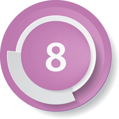 8modula
