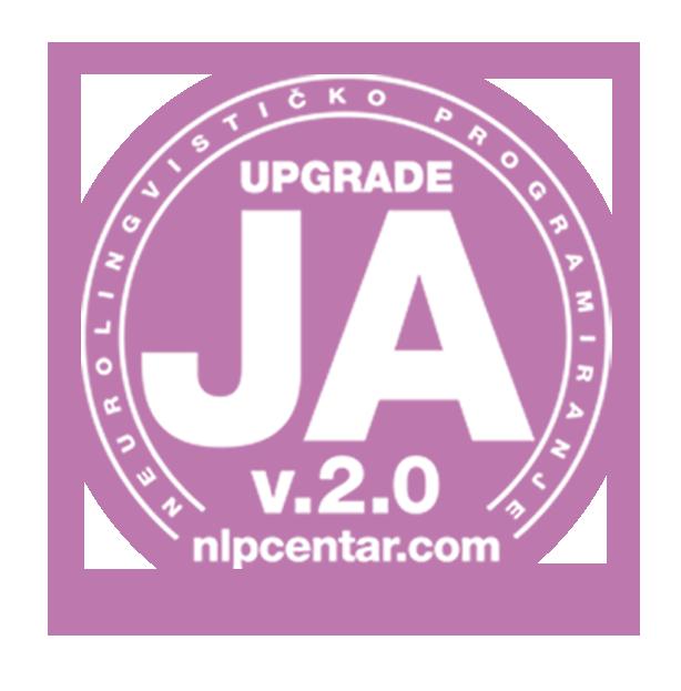 Upgrade ja v.2.0