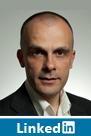 Pedja-Jovanovic