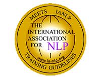 IANLP_