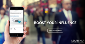 Boost-your-influence