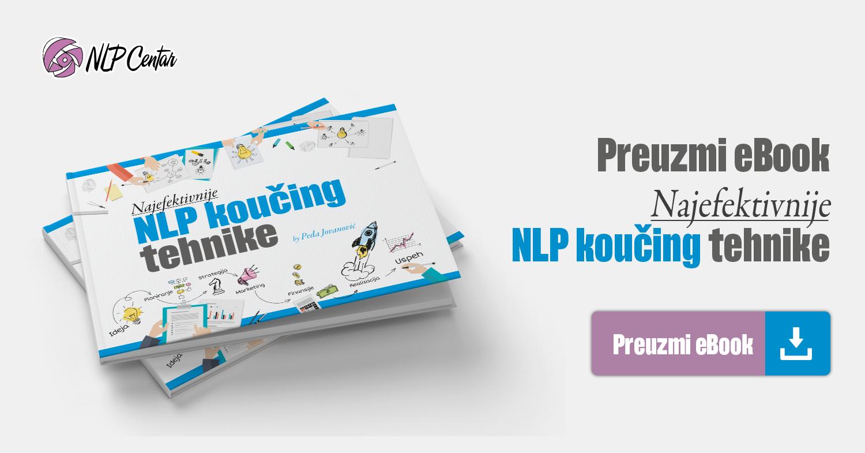 Preuzmi eBook – Najefektivnije NLP koučing tehnike by Peđa Jovanović