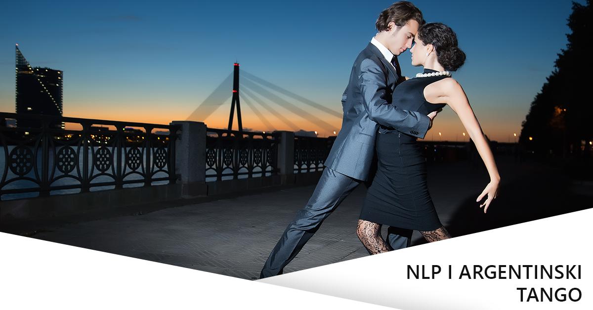 nlp tango