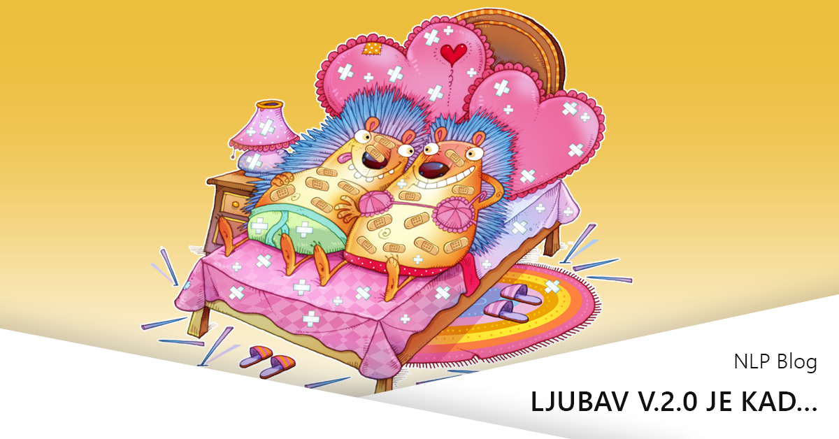 blog ljubav 2.0