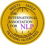 IANLP