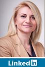 Danijela-Dimitric