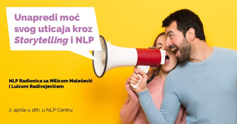 nlprd 1
