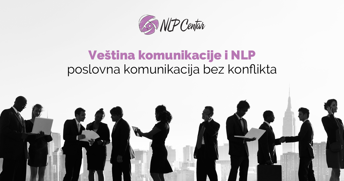 nlpo blog