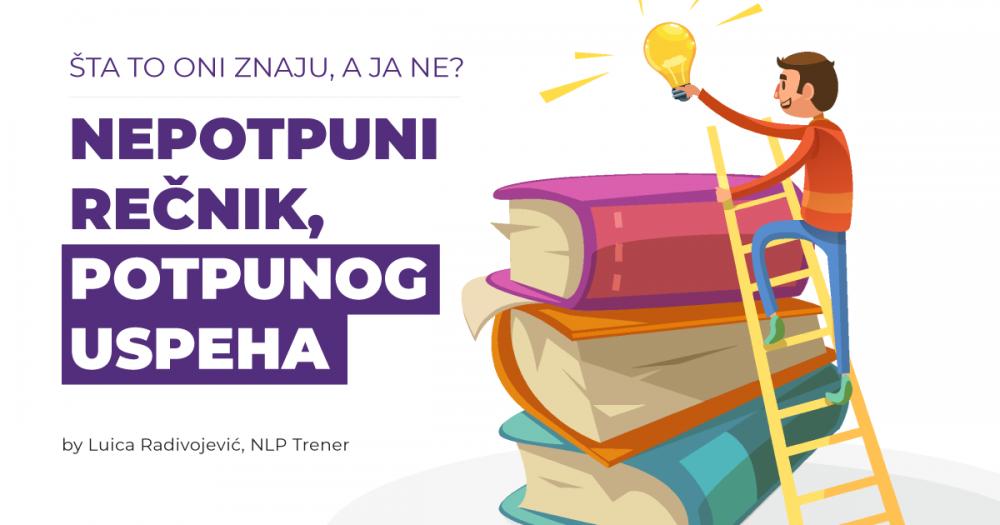 nlp book