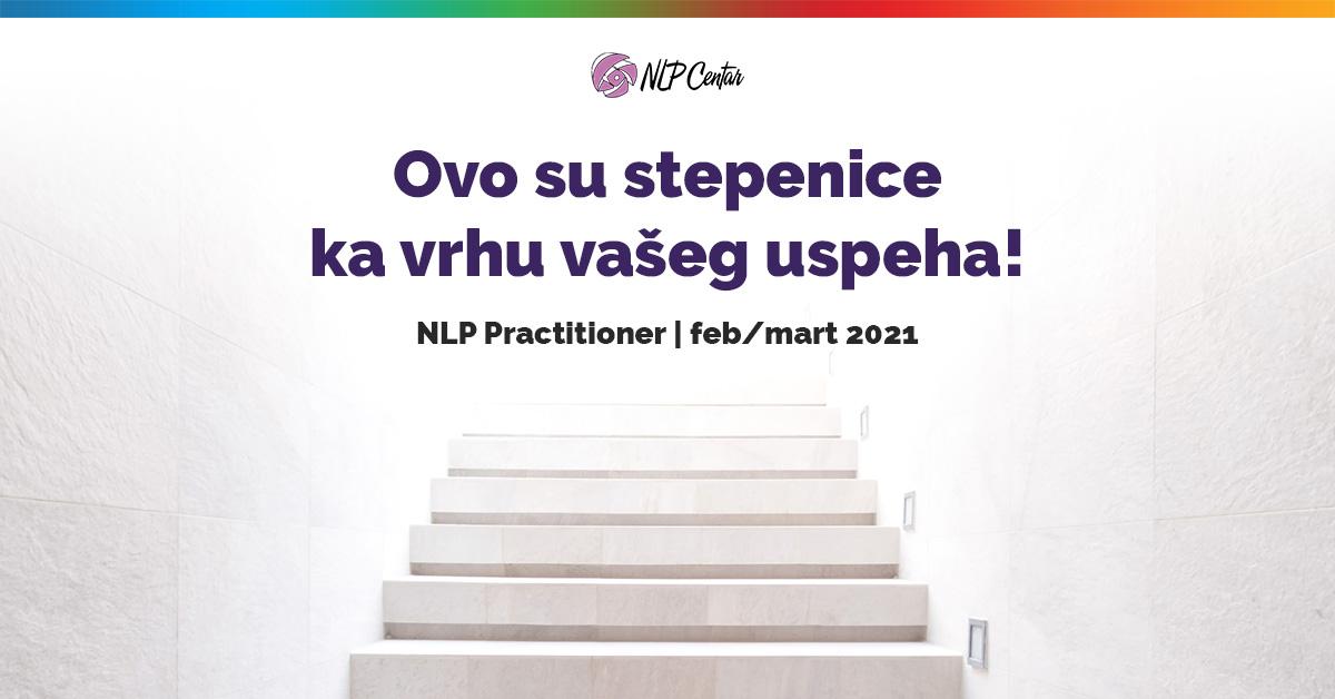 nlpf 1