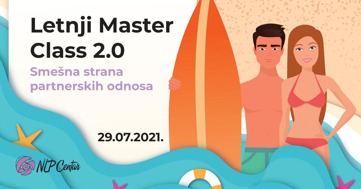master431